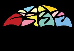 Sombrilla Logo